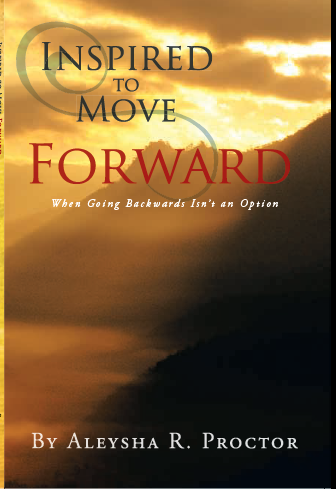 Inspired2MoveForward1