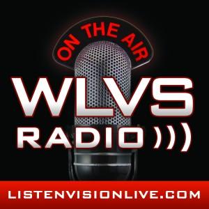 WLVS_Mic-Flag-Side2