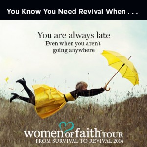 REVIVAL-Web_FB-Shares_2